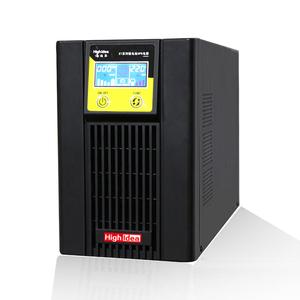 凯时k8官网下载客户端DT1K-127V输入输出锂电池UPS电源,矿井,船舶专用