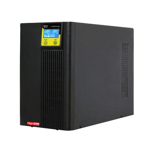 凯时k8官网下载客户端锂电池UPS电源.jpg