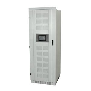 HTT系列一体化工频电力专用UPS电源(三进单出)